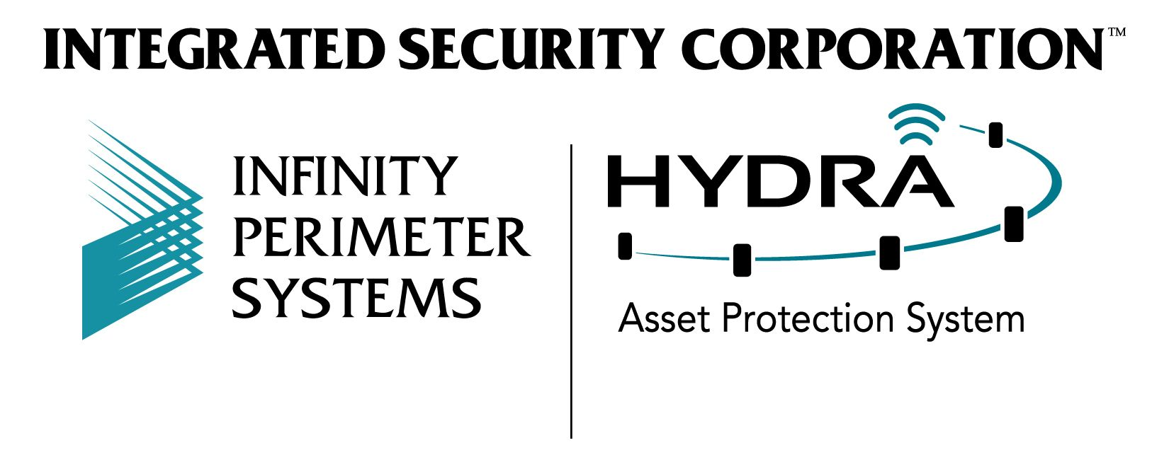 Integrated Security Corporation