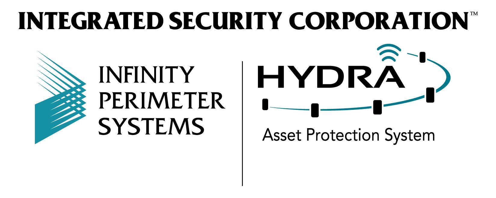 Corporación de seguridad integrada