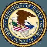 Federal BOP