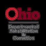 Ohio DRC